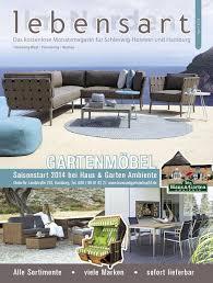Web Hh W By Verlagskontor Schleswig Holstein Issuu