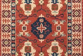 image of kitchen rugs target throw rugs kitchen rugs small kitchen sink rugs target kitchen