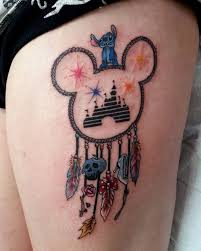 Dream Catchers Colorado Springs 100 best ghpthree Tattoos images on Pinterest Tattoo studio 42
