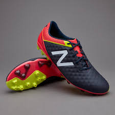 new balance visaro. new balance men visaro pro ag football boots galaxy cheap