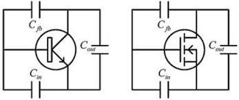Choosing Discrete Transistors Analog Devices Wiki