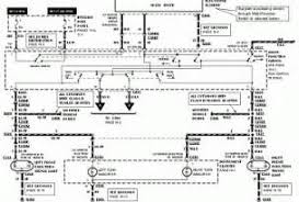 similiar 2004 sterling wiring diagram keywords car wiring diagram on 2004 sterling truck wiring