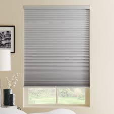blackout blinds. Beautiful Blackout White Rectangle Blackout Blinds For Windows On With O