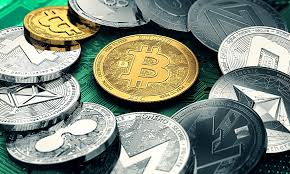 Das müssen sie wissen watch.69 the use of south korea bitcoin price option trader job multiple inputs corresponds to the use of multiple coins in a cash transaction. South Korea S 20 Pct Crypto Tax To Start In 2023 Pymnts Com