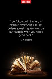 The 40 Best Quotes About Reading Inspiration Books And Quotes
