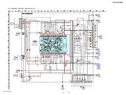 schematic z ultra the wiring diagram xperia u schematics wiring diagram schematic