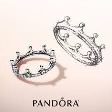 pandora jewellery find the 2018 collection harmony jewellers ltd