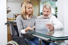 Income taxes, the cost of inventory, and the cost of furniture are a few expenses that are not covered. Is Disability Insurance Taxable H R Block