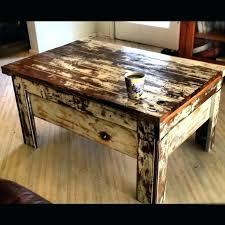 antique door coffee table vintage door coffee table handmade rustic coffee table from old door old antique door coffee table