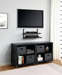 installing flat screen tv on wall over fireplace 18 chic and modern tv wall mount ideas