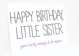 The Top 20 Ideas About Sisters Birthday Funny Best Collections