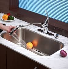 GuangDong Oulyn Group Co Ltd  About Oulyn ProductsModular Kitchen Sink