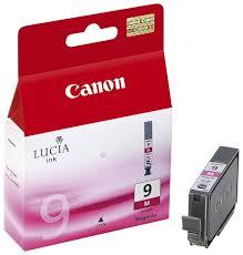 <b>Картридж Canon PGI-9M</b> (<b>1036B001</b>) — купить по выгодной цене ...