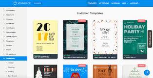 design an irresistible invitation with venne the invitation maker