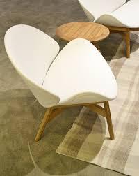 gloster dansk outdoor chair