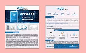Entry 86 By Shihab140395 For Design A Sales Flyer Freelancer