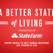 Statefarm Quote
