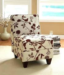 red accent chairs for living room. Red Accent Chair Living Room Chairs For Furniture Throughout And . E