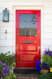 front door window58 Types of Front Door Designs for Houses Photos