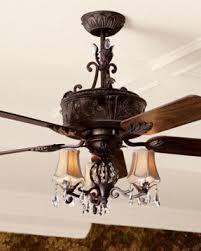 ceiling fan light kit. \ ceiling fan light kit