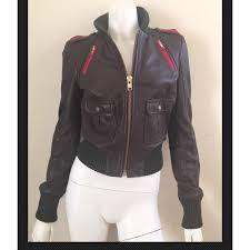 rock republic jacket