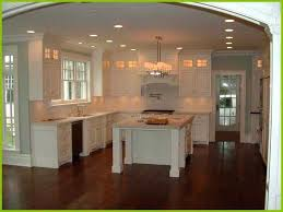 kitchen cabinets particle board particle board kitchen cabinets