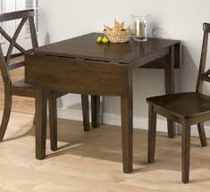 crate and barrel round dining table. Crate And Barrel Round Dining Table Perseos Room Site U
