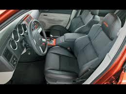 2006 Dodge Charger Daytona R/T - Go ManGo - Interior - 1280x960 ...