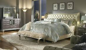 grey shabby chic bedroom furniture. Modern Shabby Chic Bedroom Grey Ideas Living Room Site Throughout By Furniture 0