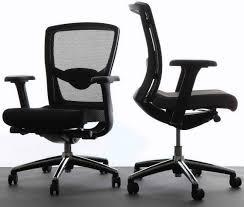 ikea ergonomic office chair. Dazzling Ikea Ergonomic Office Chair R