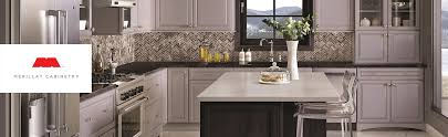 Merillat new kitchen bath cabinets available at lumberjack's kitchens & baths, a signature merillat cabinetry dealer, serving cleveland, akron, canton oh. Custom Cabinets American Cabinet