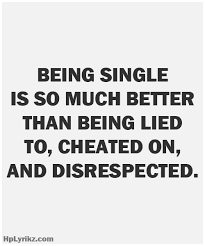 Cheating Wife Quotes Adorable Cheating Love Quotes For Him Image Quotes At Relatably Com Cheating