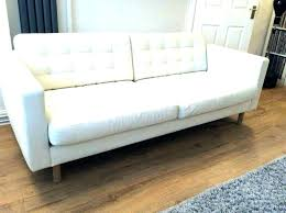 white leather sofa cleaner white faux leather sofas superb white leather sofa sleeper white leather sofa white leather sofa cleaner