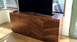 hide away furniture. Hideaway Tv Stand Aspen Home And Media Cabinet Villareal Hide Away Furniture