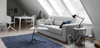 living solutions furniture. Living Solutions Furniture