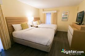 Orlando Bedroom Suite 38 Trio Two Bedroom Suite Photos At Sonesta Es Suites Orlando