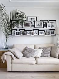 Ideas Para Decorar El Salón Con Plantas De InteriorDecorar Salon Con Fotos