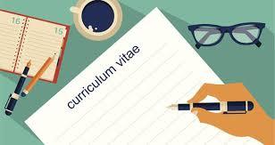 Job Accomplishments List How To List Out Accomplishments On Your Resume Resume Shine Com