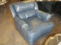 how to paint leather furniture. Beautiful Furniture How To Remove Paint From Leather And To Furniture S