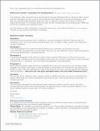 Registered Nurse Cover Letter Template Registered Nurse Cover Letter Example New Nursing Cover