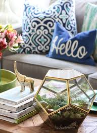 Small Picture 229 best Home Accessories and Details images on Pinterest Home