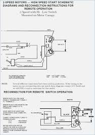 ao smith d1026 wire diagram wiring diagram blog ao smith wiring diagram wiring diagram datasource a o smith wiring diagram wiring diagram datasource ao smith