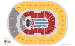 Bjcc Concert Hall Seat Numbers Elcho Table Regarding