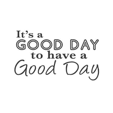 Good Day Quotes Amazing Have A Good Day Quotes For Him And Her Good Day Messages
