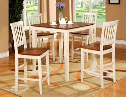 Counter Height Bistro Table Set Image Of Kitchen Bistro Table And Chair Set Image Of Kitchen