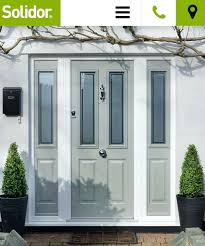 front door grey modern grey upvc front door grey green composite front door and side panels front door color light gray house