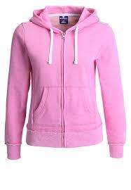 Women S Champion Hoodie Size Chart Champion T Shirts Walmart Champion Tracksuit Top Pink