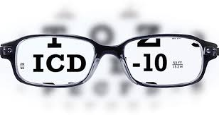 Bildergebnis für icd 10