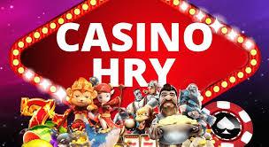 🧡 CASINO HRY 🥇 Casino hry ZDARMA BEZ Registrace Automaty 2021