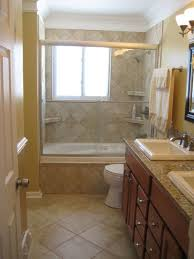 captivating small master bathroom remodel ideas 1000 images about bathroom on tub shower combo small